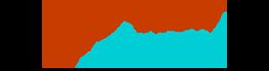 Broome Cruises Logo