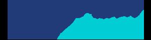 Mandurah Cruises Logo