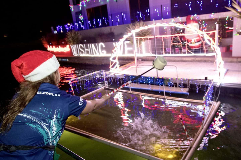 Rotary-Wishing-Well-Mandurah-Christmas-Lights-Cruise-1536x1024